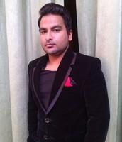 Mr. Gaurav Tomar