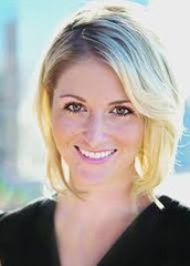 Featured Speaker: Courtney Klein, Founder, SEED SPOT; DSIL 2014 Track B Alumnus
