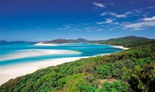 12 Day Austrailian Tropical East Coast Discovery Tour