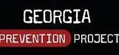 Georgia Prevention Project