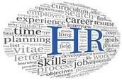 Essential of HR in an Organization