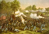Battle of Dry Wood Creek