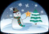 Volunteers Needed for Winter Celebration