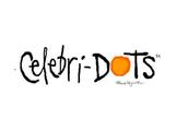 Celebri-dots