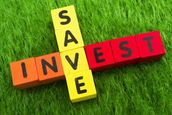 What Makes Savings and Investing Important
