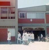 La mejor opción para tu futuro: Escuela de Comercio República de Panamá