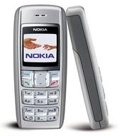 2005Nokia 1110