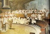 Senate/Assembly