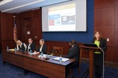 JCPRD continues to help promote & advise OST programs on Capitol Hill