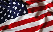Achieve the American Dream