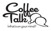 October Coffee Talk!!