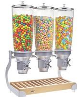 3 Tier Candy dispenser