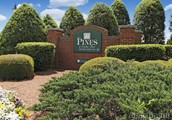 The Pines at Carolina Place