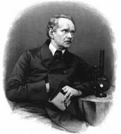 Matthias Schlieden