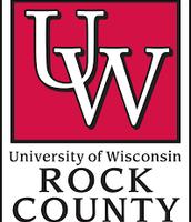 University of Wisconsin-Rock County