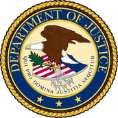 U..S Attorney