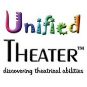UNIFIED THEATER PRODUCTION