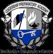 Leadership Preparatory Academy