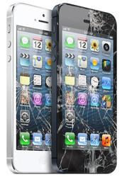 We fix iPhone , ipad , galaxy phones  &  graphic design