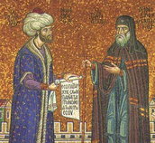 Government in Constantinople