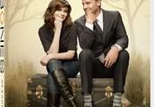GYt^^& Watch Bones Season 8 Episode 24 Online in HD Free