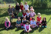 Bement Kindergarten