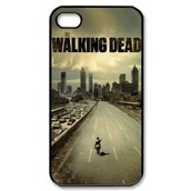 Walking Dead Phone Cases