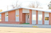 Central Nebraska Medical Clinic - Sargent office