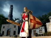 מצור הצלבנים בירושלים
