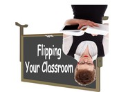 After School PD - Flipping Your Classroom March 12