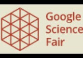 Google Science Fair