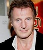 Winston- Liam Neeson