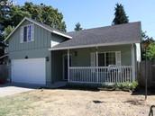 1720 Elkay Drive, Eugene, OR 97404