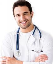 Get regular medical care