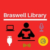 About Braswell Library