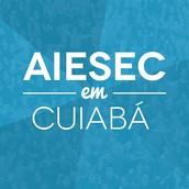 AIESEC in Cuiabá