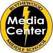BMS Media Center Staff