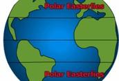 Polar Easterlies