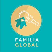 Nueva campaña nacional- FAMILIAS GLOBALES