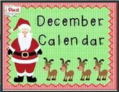 December Events and Celebrations