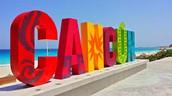 Cancun Earners