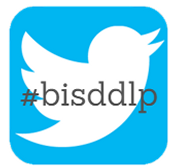 Digital Learning Twitter Chat- TONIGHT from 8:00 - 8:30pm
