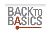 Intro one on one- Back to the Basics