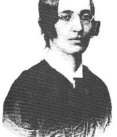 Eliza Farnham