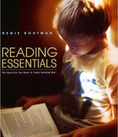 The Essential Reading Day- Chapter 6