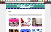 DigitalCrawford