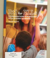 RtI for ELLs Considerations for Success With Diverse Learning