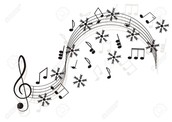 Winter Music Performance is Coming Up!