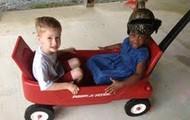 Chariot Races!