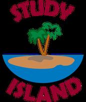 Study Island Updates